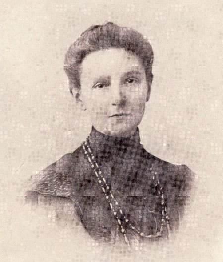 Élisabeth Arrighi Leseur