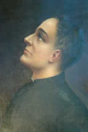 St. Charles Garnier