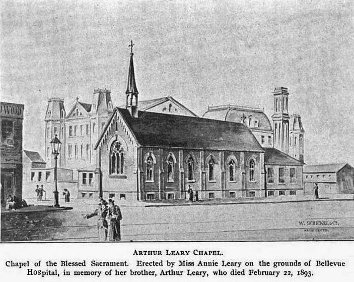 ArthurLearyChapelBellevueHospitalNYC-1897