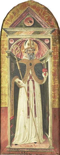 saint-ignatius-of-antioch