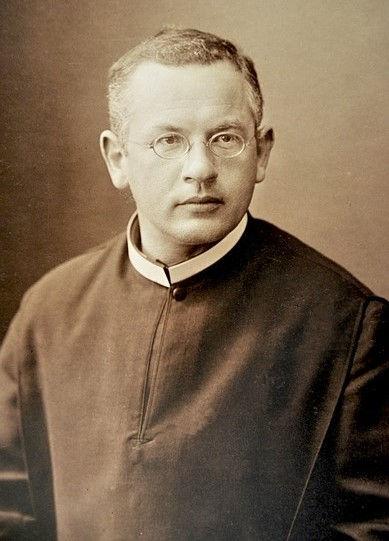 fr-joseph-benedict-peruschitz