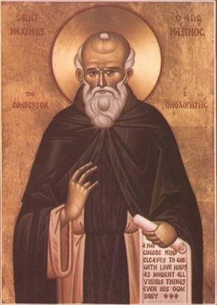 st-maximus-bishop